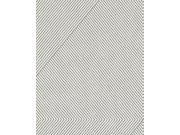 Vliesové tapety na zeď Allure 59426 Tapety Marburg - Tapety Allure