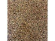 Samolepicí podlahové pvc čtverce korkový vzor Samolepící dlažba
