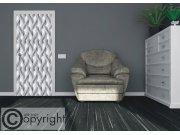 Fototapeta AG 3D Lana FTV-1551 Fototapety na dveře