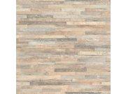 Vliesová tapeta na zeď Factory imitace obkladu 939804 Tapety Rasch - Tapety Factory