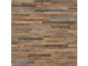 Vliesová tapeta na zeď Factory imitace obkladu 939811 Tapety Rasch - Tapety Factory
