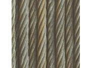 Vliesová tapeta na zeď Factory lana 939903 Tapety Rasch - Tapety Factory