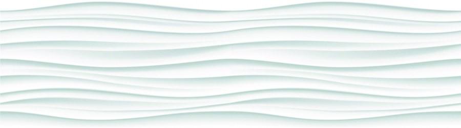 Samolepící bordura Kreace WB8225 - Samolepící bordury