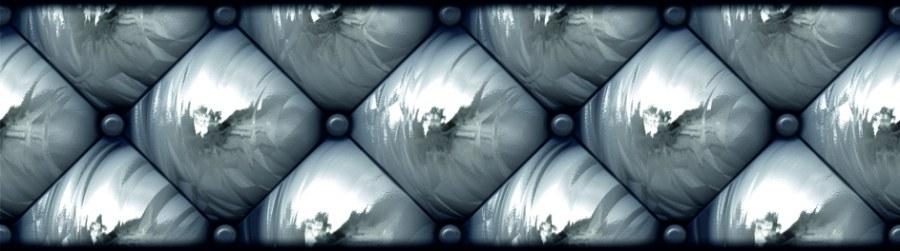 Samolepící bordura 3D kreace WB8226 - Samolepící bordury