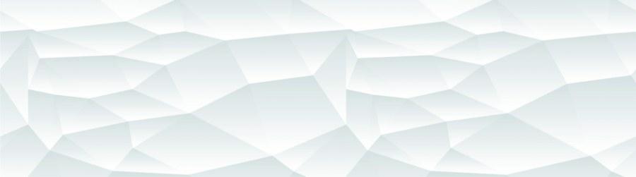 Samolepící bordura Kreativní 3D WB8233 - Samolepící bordury
