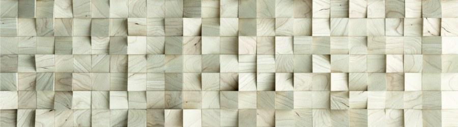 Samolepící bordura 3D kostky WB8234 - Samolepící bordury