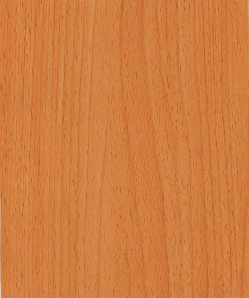 Samolepící fólie na dveře Buk tmavý 99-6185 2,1 m x 90 cm - Samolepící folie na dveře
