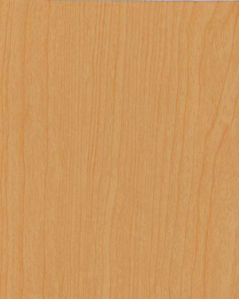 Samolepící fólie na dveře Buk světlý 99-6190 2,1 m x 90 cm - Samolepící folie na dveře