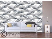 Fototapeta Bílé lana FTNS-1258 Fototapety vliesové