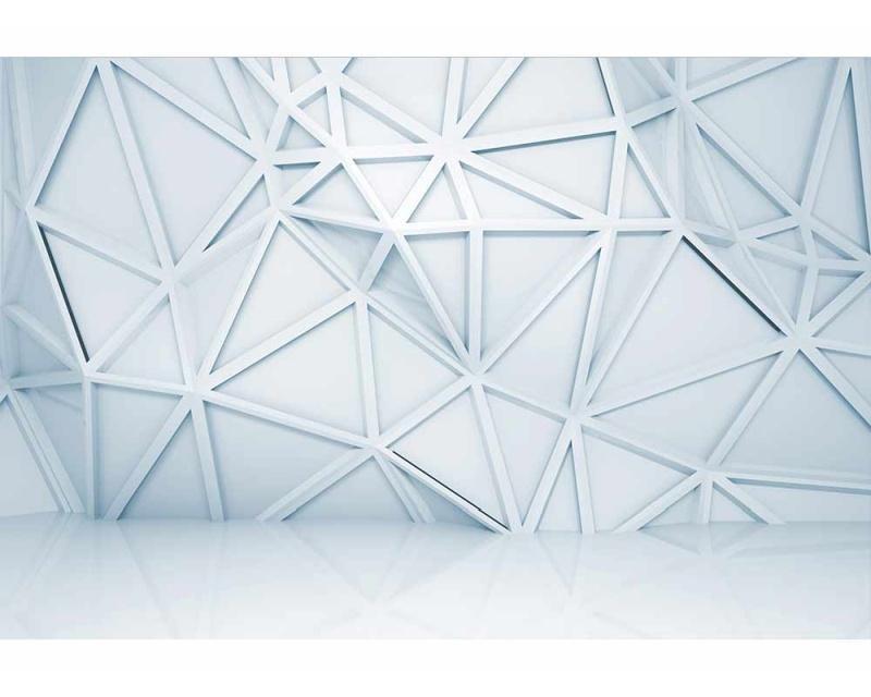Vliesové fototapety na zeď 3D reliéf | MS-5-0041 | 375x250 cm - Fototapety vliesové