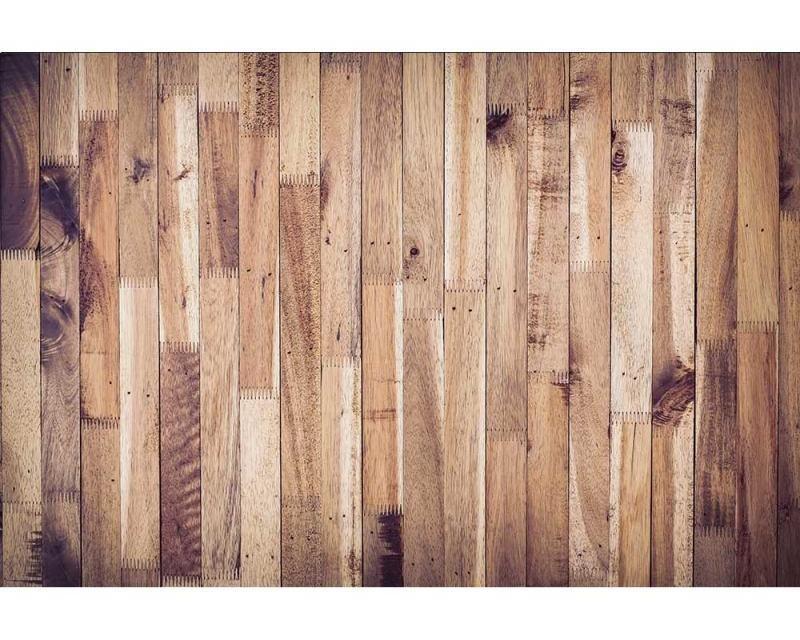 Vliesové fototapety na zeď Dřevěná zeď | MS-5-0163 | 375x250 cm - Fototapety vliesové