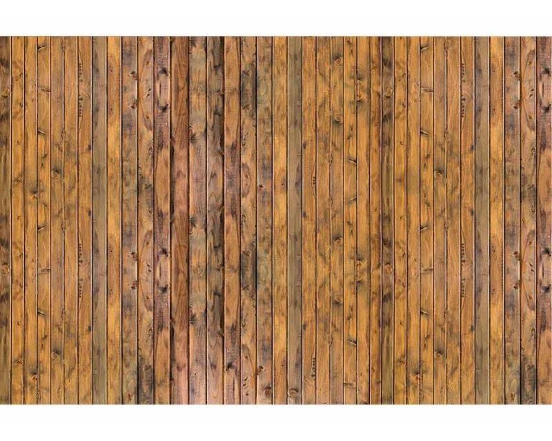 Vliesové fototapety na zeď Dřevěná prkna | MS-5-0164 | 375x250 cm - Fototapety vliesové