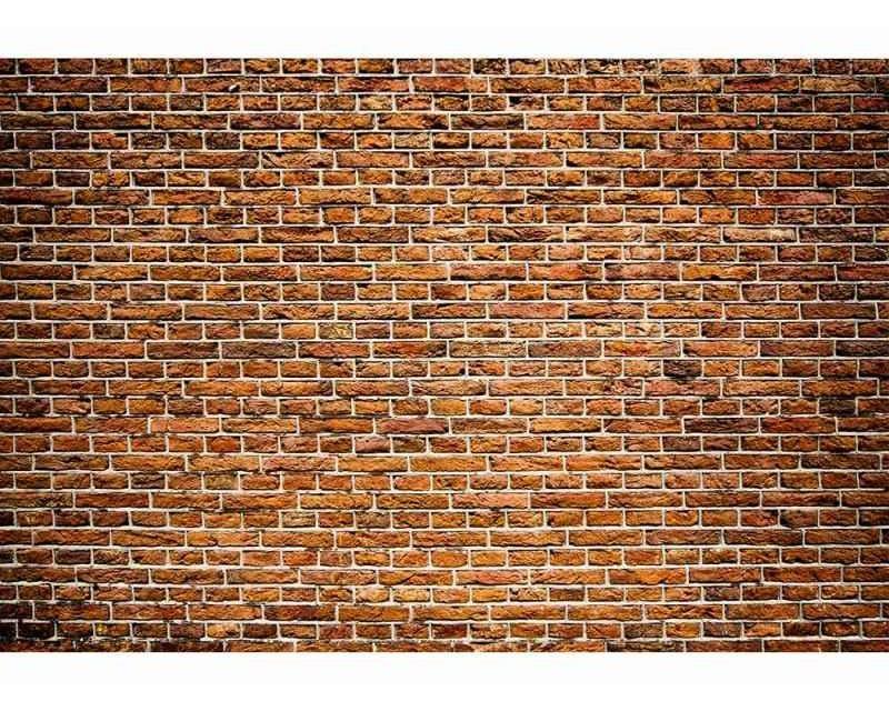 Vliesové fototapety na zeď Stará cihlová zeď | MS-5-0167 | 375x250 cm - Fototapety vliesové