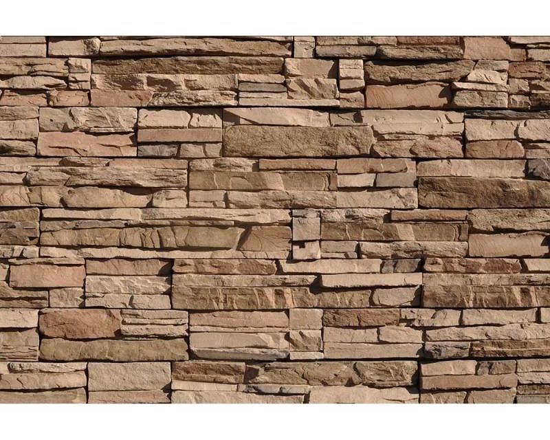 Vliesové fototapety na zeď Kameny | MS-5-0170 | 375x250 cm - Fototapety vliesové