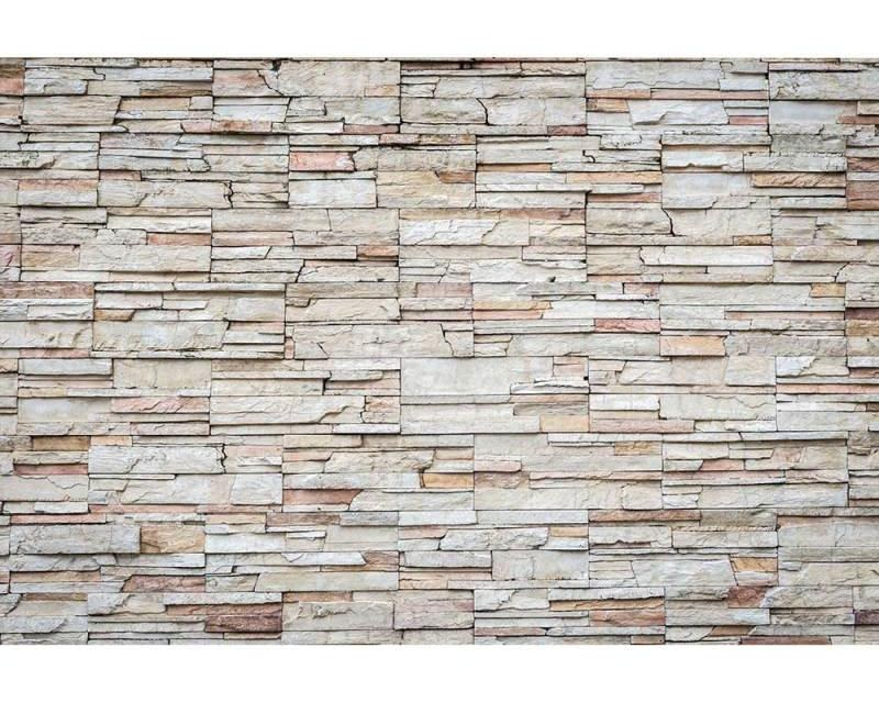 Vliesové fototapety na zeď Travertin | MS-5-0171 | 375x250 cm - Fototapety vliesové
