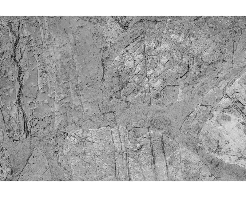 Vliesové fototapety na zeď Betonová podlaha | MS-5-0173 | 375x250 cm - Fototapety vliesové