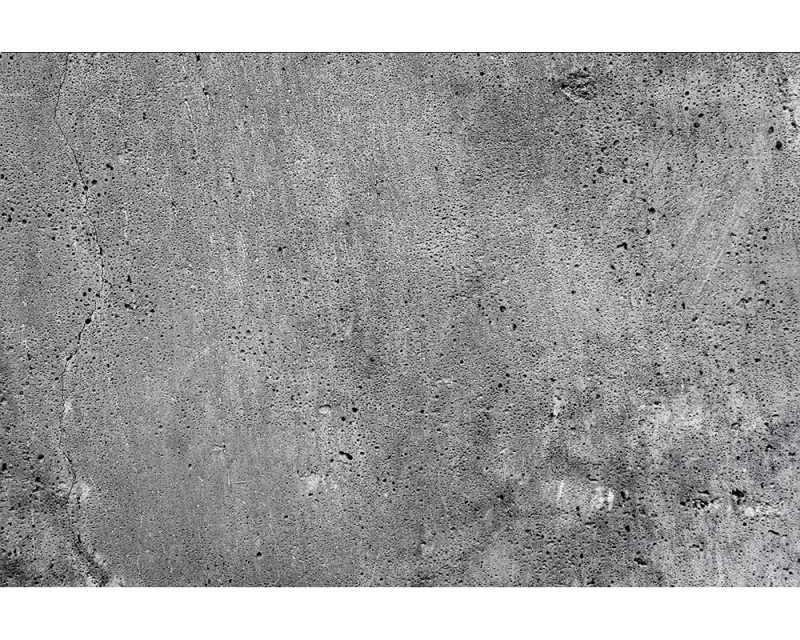 Vliesové fototapety na zeď Beton | MS-5-0174 | 375x250 cm - Fototapety vliesové