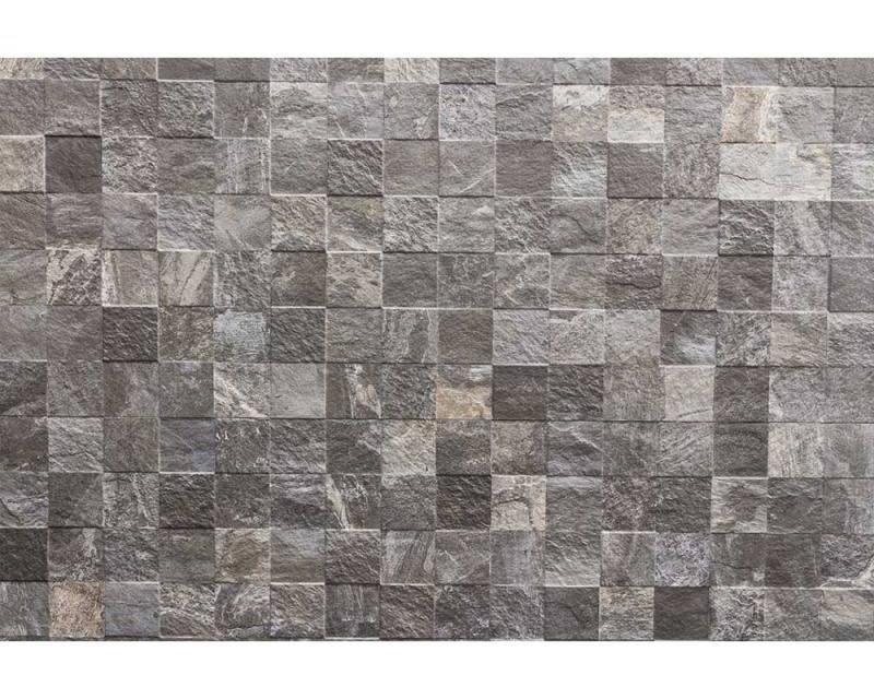 Vliesové fototapety na zeď Obklad stěny | MS-5-0175 | 375x250 cm - Fototapety vliesové