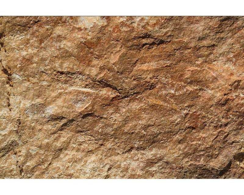 Vliesové fototapety na zeď Mramor | MS-5-0177 | 375x250 cm - Fototapety vliesové