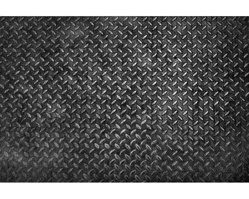Vliesové fototapety na zeď Kovová platforma | MS-5-0183 | 375x250 cm - Fototapety vliesové