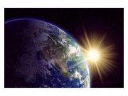 Vliesové fototapety na zeď Země | MS-5-0190 | 375x250 cm Fototapety vliesové
