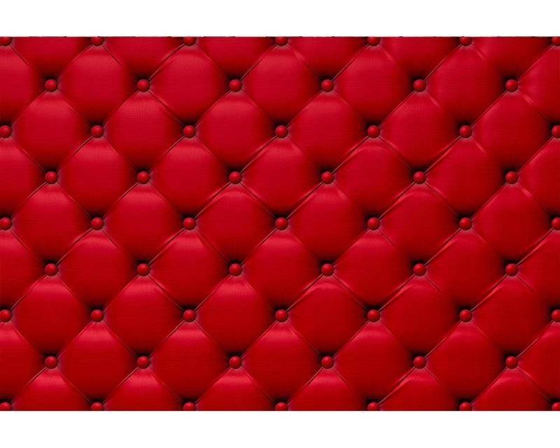 Vliesové fototapety na zeď Červený potah | MS-5-0270 | 375x250 cm - Fototapety vliesové