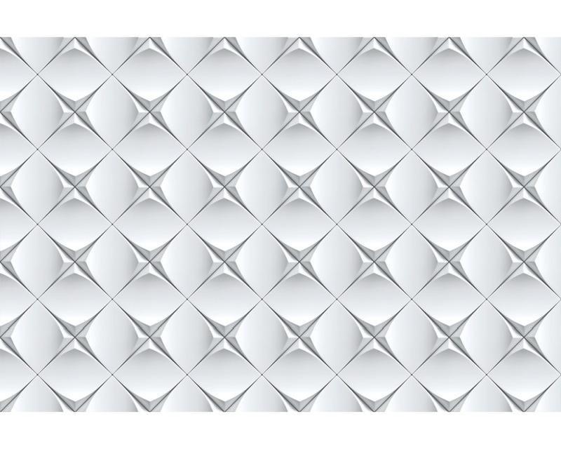 Vliesové fototapety na zeď 3D umělecká zeď | MS-5-0297 | 375x250 cm - Fototapety vliesové