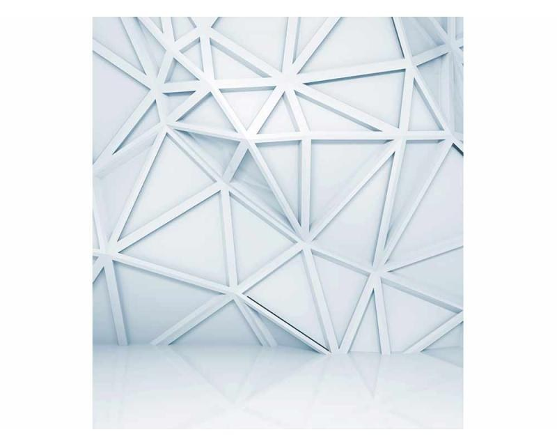 Vliesové fototapety na zeď 3D reliéf | MS-3-0041 | 225x250 cm - Fototapety vliesové