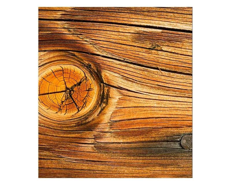 Vliesové fototapety na zeď Dřevěný suk | MS-3-0157 | 225x250 cm - Fototapety vliesové