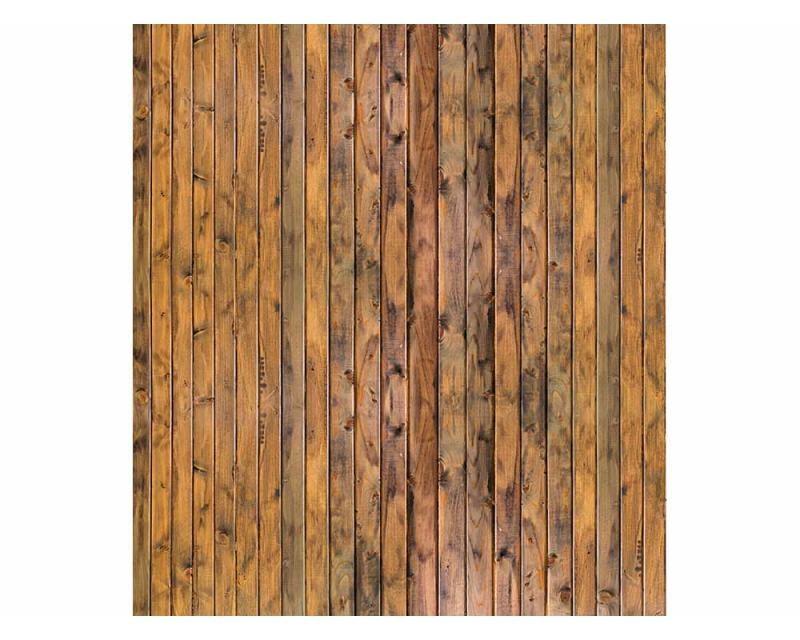 Vliesové fototapety na zeď Dřevěná prkna | MS-3-0164 | 225x250 cm - Fototapety vliesové