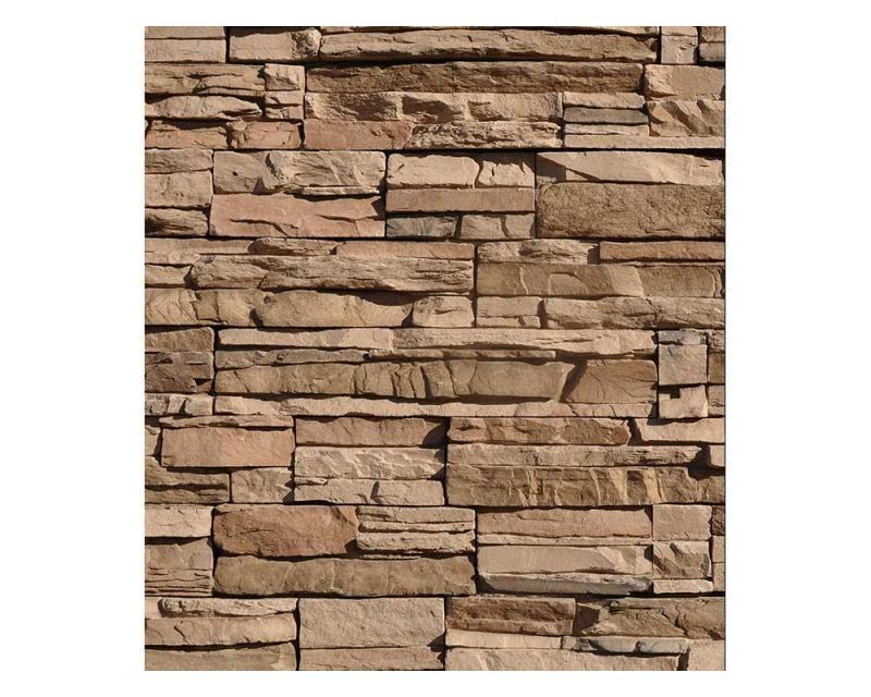 Vliesové fototapety na zeď kameny | MS-3-0170 | 225x250 cm - Fototapety vliesové