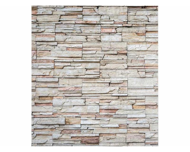 Vliesové fototapety na zeď Travertin | MS-3-0171 | 225x250 cm - Fototapety vliesové