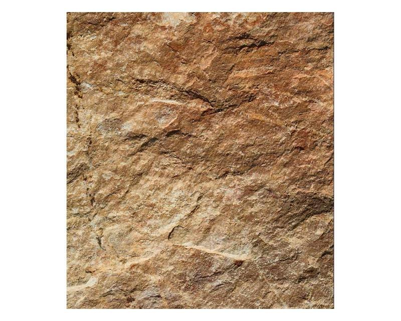 Vliesové fototapety na zeď mramor   MS-3-0177   225x250 cm - Fototapety vliesové