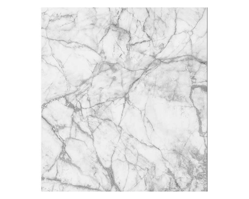 Vliesové fototapety na zeď bílý mramor | MS-3-0178 | 225x250 cm - Fototapety vliesové