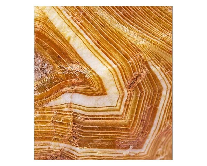Vliesové fototapety na zeď Achát | MS-3-0180 | 225x250 cm - Fototapety vliesové