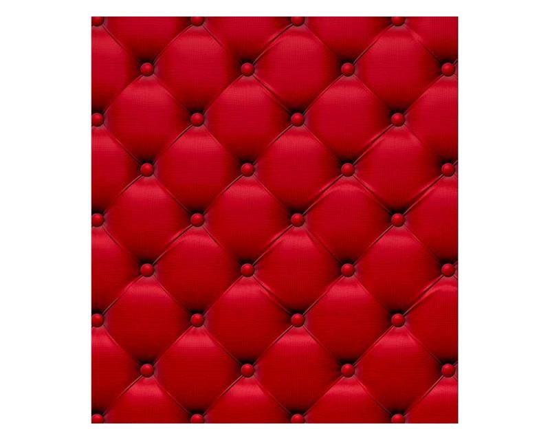 Vliesové fototapety na zeď Červený potah | MS-3-0270 | 225x250 cm - Fototapety vliesové