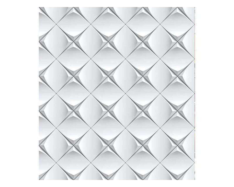 Vliesové fototapety na zeď 3D umělecká zeď | MS-3-0297 | 225x250 cm - Fototapety vliesové