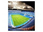 Vliesové fototapety na zeď Fotbalový stadión   MS-3-0307   225x250 cm Fototapety vliesové