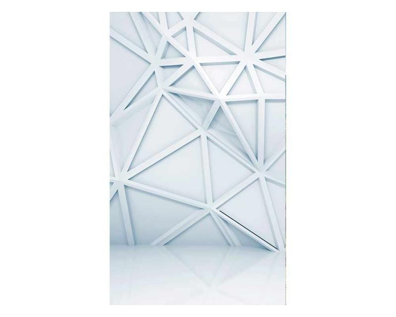 Vliesové fototapety na zeď 3D reliéf   MS-2-0041   150x250 cm - Fototapety vliesové