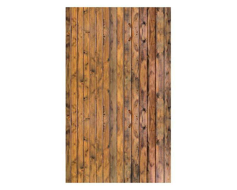 Vliesové fototapety na zeď Dřevěná prkna | MS-2-0164 | 150x250 cm - Fototapety vliesové