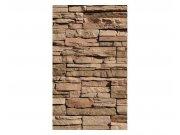 Vliesové fototapety na zeď kameny | MS-2-0170 | 150x250 cm Fototapety vliesové