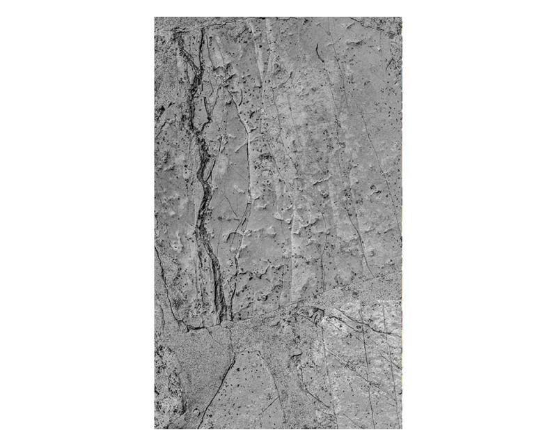 Vliesové fototapety na zeď betonová podlaha   MS-2-0173   150x250 cm - Fototapety vliesové
