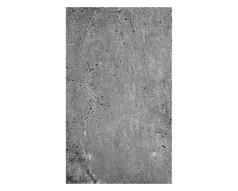 Vliesové fototapety na zeď beton | MS-2-0174 | 150x250 cm - Fototapety vliesové
