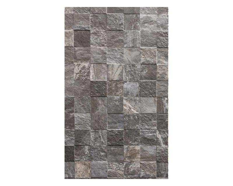 Vliesové fototapety na zeď obklad stěny   MS-2-0175   150x250 cm - Fototapety vliesové