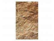 Vliesové fototapety na zeď mramor | MS-2-0177 | 150x250 cm Fototapety vliesové