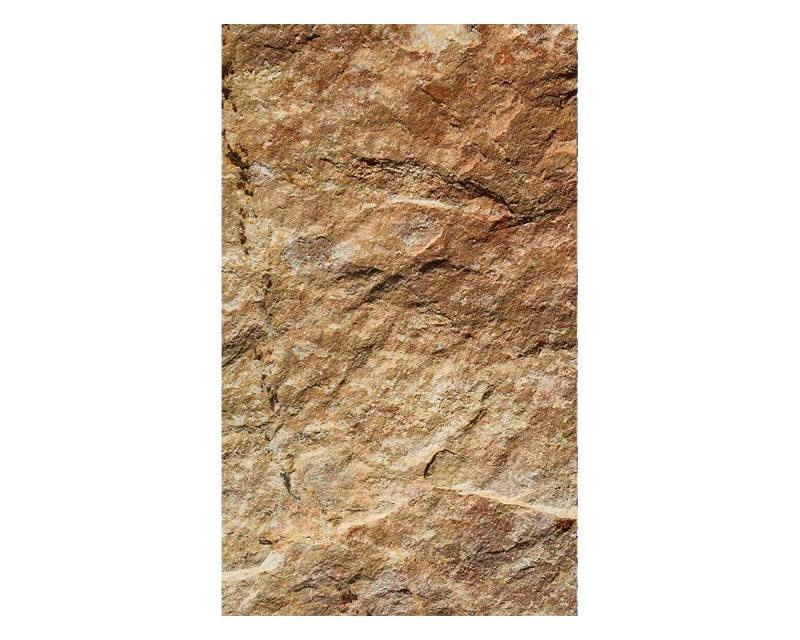 Vliesové fototapety na zeď mramor | MS-2-0177 | 150x250 cm - Fototapety vliesové