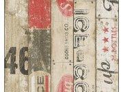 95950-1 Dětské tapety na zeď Boys and Girls 5 - Papírová tapeta Tapety AS Création - Boys and Girls 5