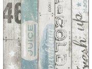 95950-3 Dětské tapety na zeď Boys and Girls 5 - Papírová tapeta Tapety AS Création - Boys and Girls 5