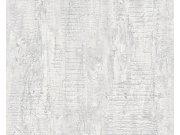94426-3 Tapety na zeď Schöner Wohnen 6 - Vliesová tapeta Tapety AS Création - Schöner Wohnen 6