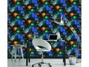 34066-1 Tapety na zeď Simply Decor - Papírová tapeta Tapety AS Création - Simply Decor